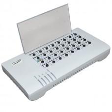 Симбанк GSM Hybertone SMB 32 GoIP DBLtek
