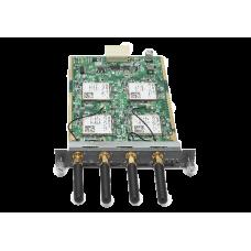 Модули OpenVox VS-GWM420W