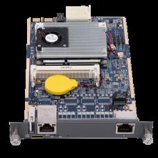 OpenVox ET2001L Модуль E1