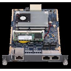 OpenVox ET2002 Модуль E1