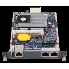 OpenVox ET2002L Модуль E1