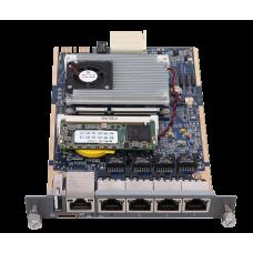 OpenVox ET2004 Модуль E1