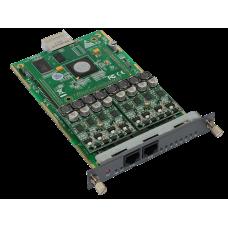 Модули OpenVox VS-GWM800S