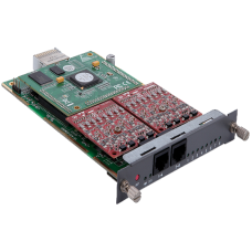 Модули OpenVox VS-GWM800O