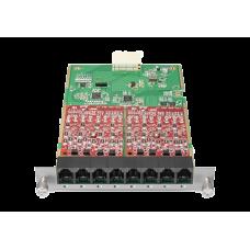 Модули OpenVox VS-GWM820-O