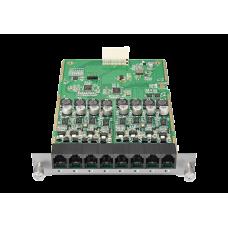 Модули OpenVox VS-GWM820-S