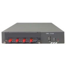 GSM-шлюзы SWG-2008-4G