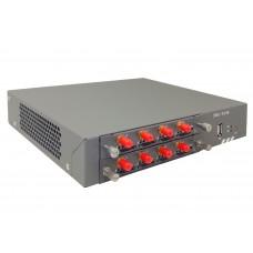 GSM-шлюзы SWG-2008-8G