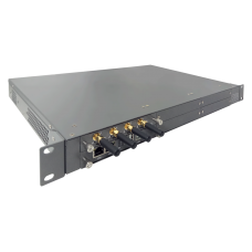 GSM-шлюзы VS-GW1600v2-4G