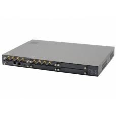 GSM-шлюзы VS-GW1600v2-8G