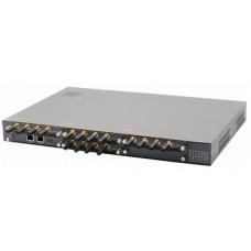 GSM-шлюзы VS-GW1600v2-16G