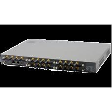 GSM-шлюзы VS-GW1600v2-20G