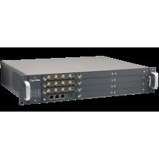 GSM-шлюзы VS-GW2120v2-12G