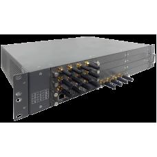 GSM-шлюзы VS-GW2120v2-16G