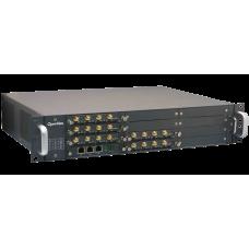 GSM-шлюзы VS-GW2120v2-20G