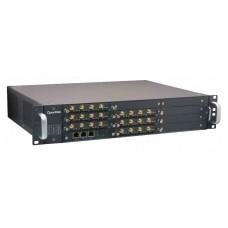GSM-шлюзы VS-GW2120v2-24G