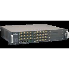 GSM-шлюзы VS-GW2120v2-28G