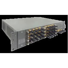 GSM-шлюзы VS-GW2120v2-32G