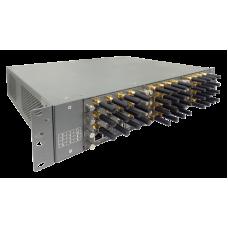 GSM-шлюзы VS-GW2120v2-44G