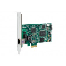 OpenVox D110E ISDN PRI Цифровая плата