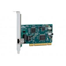 OpenVox D110P ISDN PRI E1 Цифровая плата