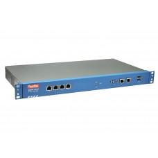 Шлюз E1 OpenVox DGW-1004R
