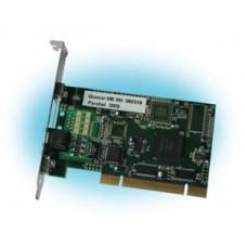 Quasar-ME E1 PCI Интерфейсная цифровая плата