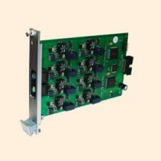 8 канальный модуль Parabel MFXO-8