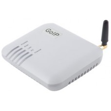Шлюз GSM Hybertone GOIP 1 DBLtek