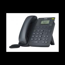 SIP телефон Yealink SIP-T19 E2 - 1 аккаунт