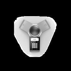 SIP телефон Конференц-телефон Yealink CP920, конференц-телефон, PoE, запись разговора, без БП