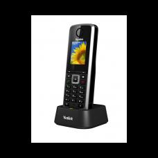 SIP телефон DECT-телефон Yealink W52H SIP-трубка