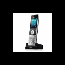 SIP-телефон DECT-телефон Yealink W56H DECT SIP-трубка