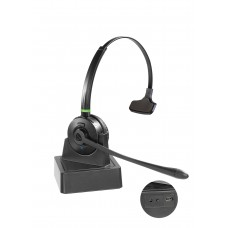 Bluetooth гарнитура VT VT9712BT