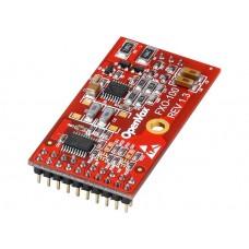 Модуль OpenVox FXO100