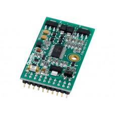 Модуль OpenVox FXS100