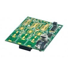 Модуль OpenVox FXS401