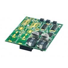 Модуль OpenVox FXS402