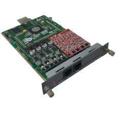 Модули OpenVox VS-GWM800OS