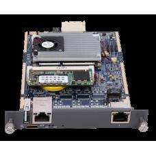 Модули OpenVox ET2001