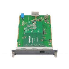 Модули OpenVox VS-EIU-1001