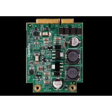 Модули OpenVox FXS200M