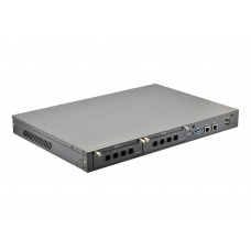 АТС IP PBX OpenVox IX140
