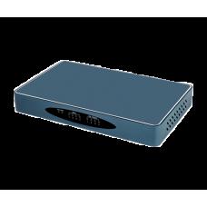 GSM-шлюзы OpenVox SWG-M202W