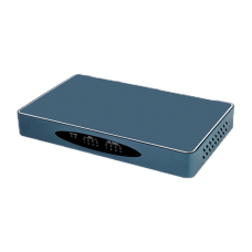 GSM-шлюзы OpenVox SWG-M202L
