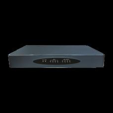 GSM-шлюзы OpenVox SWG-M204G