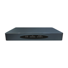 GSM-шлюзы OpenVox SWG-M204L