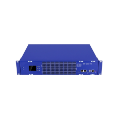 GSM-шлюзы OpenVox SWG-2016L-4S