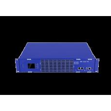 GSM-шлюзы OpenVox SWG-2032L-4S