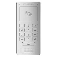 Grandstream GDS3705 - IP домофон, RFID